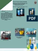poster-formulacion.pptx