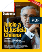 413 Revista Occidente 11_2011 PDF_BQD
