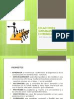 RELACIONESHUMANAS Y COMUNICACIÓN.pptx