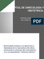 karenhipertrofia de piloro.pptx