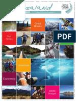 NewZealand Volume 2, Semester 2, 2015
