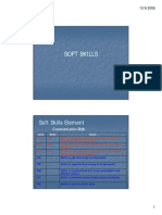 3 SOFT SKILLS [Read-Only] [Compatibility Mode].pdf