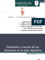 Capitulo 63 Fisiologia