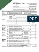 IRS-1040A-Tax-Form-2009