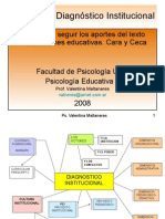 Frigerio Carayceca 100906171249 Phpapp01