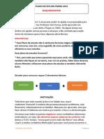 Uploads Plano de Estudos Pmmg 11