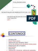 Curso de Cromatografía.ppt
