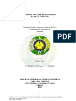 journal of CPOB LAFIAU