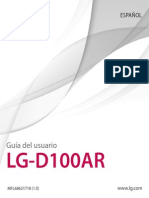 D100ARG_CTI_UG_140822