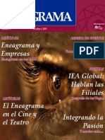 Sintoniza Eneagrama #1 Octubre 2009.pdf