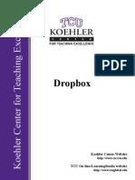 06Dropbox