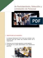Actividad 2 reclutamiento y selecion de personal.pdf