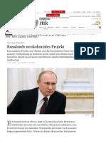 Timothy Snyder zu Putins Plänen.pdf