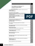 indice_rev02.pdf