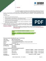 masterofteachingsecondaryavidacp-report2015 final
