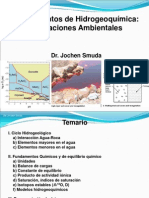 Lecture4c_Teoria Basica Geoquimica Ambiental