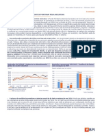 BPI - Global. Mercados Emergentes Pontuam Pela Negativa (Out. 2015)