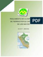 DS0172009AG