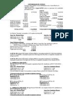 Contabilidad de Costos i Trabajo IV Final[1]