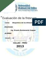 El huevo_biquimica.docx