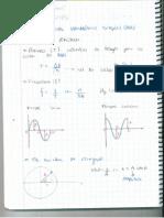 fisica 2 mecanica