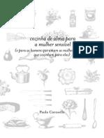 livro paola carosella.pdf
