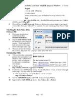4533_p10_ftk-imager-static-better.doc
