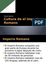 culturadeelimperioromano-121115173339-phpapp01