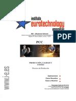 PC 02 Procesos de Producción