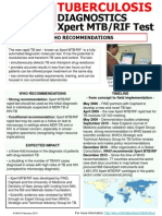 factsheet_xpert