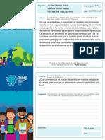Postal Grupo.pdf
