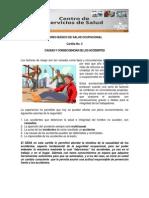 Cartilla 5 Salud Ocupacional(1)