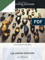 Las Piedras Preciosas Geological Museum