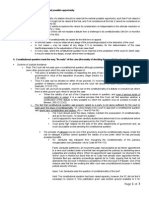 Consti 1 notes for Sections 1C and 1D 10.09.15.docx