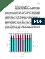 roofi humanities assesmentsemesterreport term1
