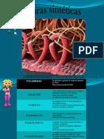 fibrassinteticasypoliesterexposicion