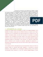 Organizacion Empresarial_MIPyME..docx