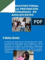 Plan_Prevencion_Embarazo_Adolescentes.ppt
