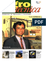 PDF Agrotec-Agrotec 1998 7 Completa