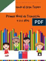 Grantesoro_transicionmenor_cuadernillo