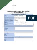 43614_Habilidades Lingüística II_Didáctica de la Lectoescritura.pdf