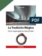 tradicion-magica