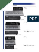 TF_Series.pdf