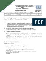 pop n9-  verificacao de glicemia capilar (1).pdf