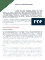 MALFORMACIONES TRAQUEOBRONQUIALES.docx