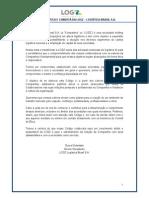codigo_etica (1).pdf