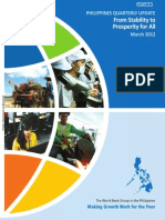 World Bank 2012 Quarterly Report.pdf
