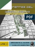 resumendecomponentesurbanos-121112134617-phpapp02