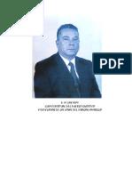 Joyas Del Dragon Amarillo v.M.G. LAKHSMI DAIMONTomo IV