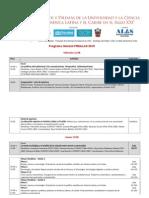 Programa General PreAlas 2015(1)